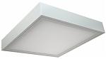 OWP ECO LED 595 IP54/IP54 4000K mat