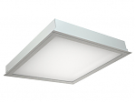 OWP/R OPTIMA LED 300 IP54/IP40 4000K